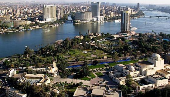 عدد سكان مصر يتجاوز 100 مليون نسمة صورة رقم 7