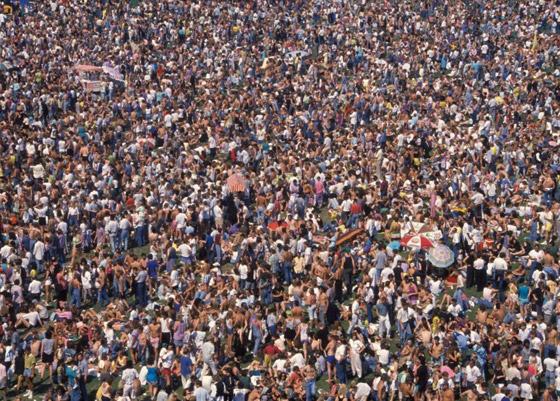 عدد سكان مصر يتجاوز 100 مليون نسمة صورة رقم 1