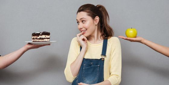 3 أسباب لماذا يجب على الحامل تجنب تناول السكر الزائد صورة رقم 1