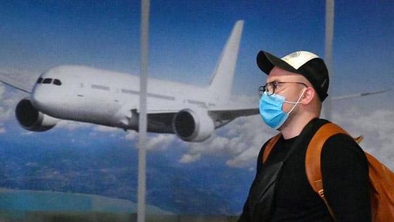 فيروس كورونا يهوي بشركات الطيران.. خسائر بالمليارات! صورة رقم 1