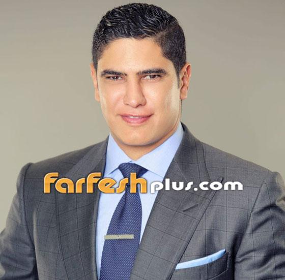بالفيديو.. هل تنطبق مواصفات فتى أحلام ياسمين صبري على أحمد أبو هشيمة؟ صورة رقم 9