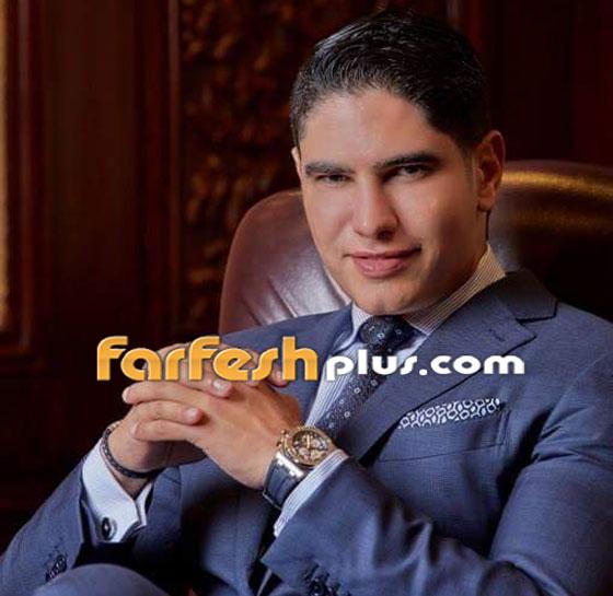 بالفيديو.. هل تنطبق مواصفات فتى أحلام ياسمين صبري على أحمد أبو هشيمة؟ صورة رقم 11