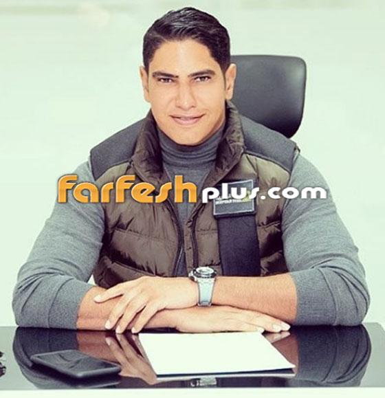 بالفيديو.. هل تنطبق مواصفات فتى أحلام ياسمين صبري على أحمد أبو هشيمة؟ صورة رقم 14