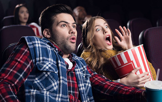برجك يخبرك بنوعية الأفلام المفضلة لديك والتي تحب متابعتها صورة رقم 5