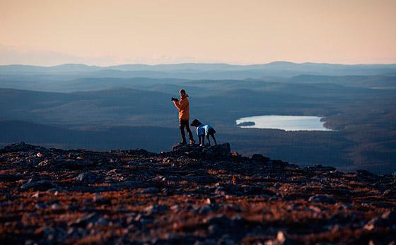 فنلندا أسعد دولة في العالم لثالث سنة على التوالي.. إليكم القائمة الكاملة صورة رقم 7