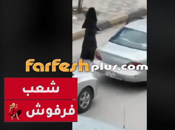 فيديو يكشف (خفة ظل) الأردنيين أثناء حظر التجول بسب كورونا صورة رقم 2