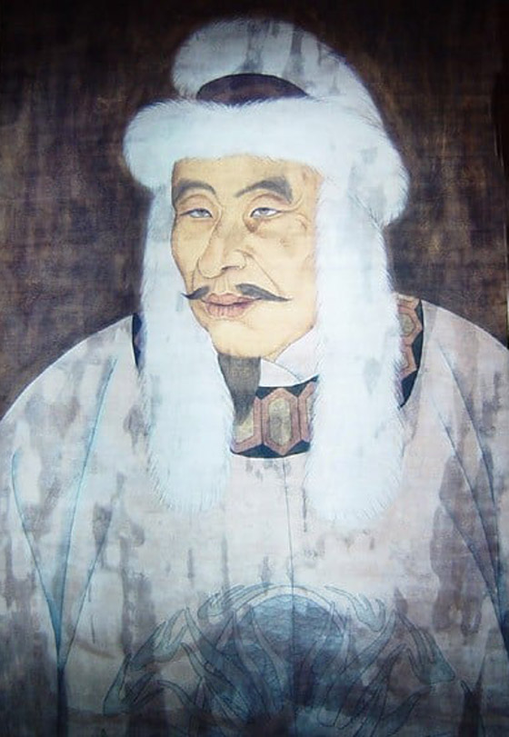 من بينهم خليفة عربي.. إليكم أقصر فترات حكم لملوك ورؤساء في التاريخ صورة رقم 2