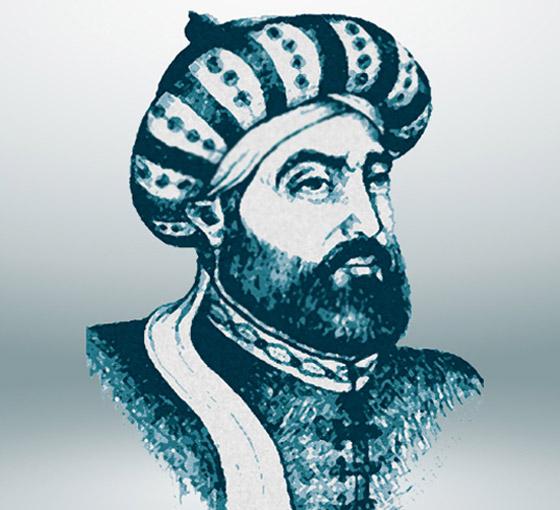 من بينهم خليفة عربي.. إليكم أقصر فترات حكم لملوك ورؤساء في التاريخ صورة رقم 3