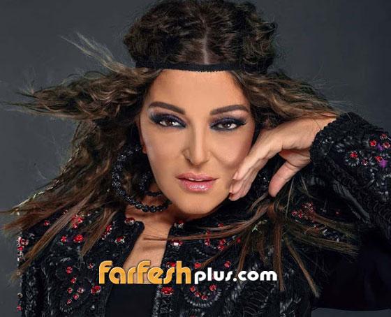 شاهد فيديو كليب سميرة سعيد في أغنية