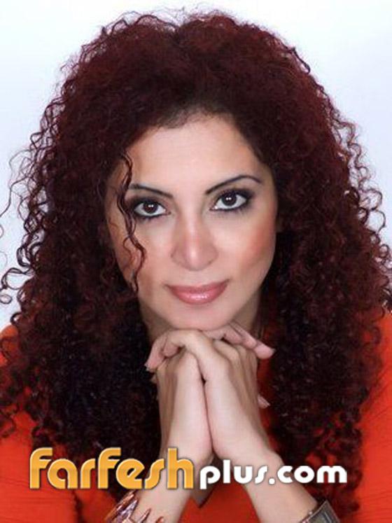 لأول مرة.. فنانة مصرية تعلن تأكيد اصابتها بفيروس كورونا صورة رقم 3