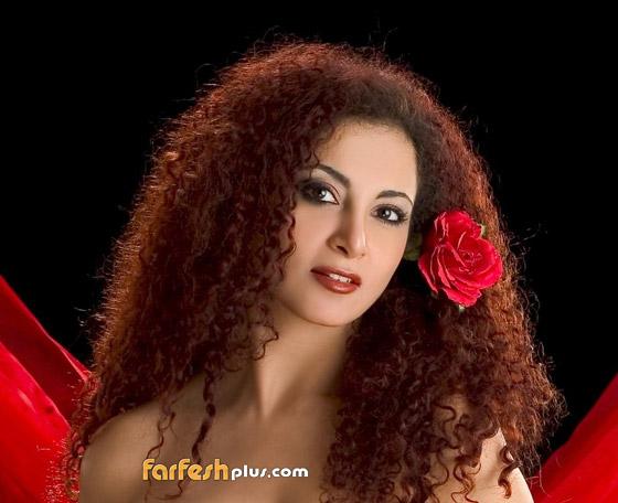 لأول مرة.. فنانة مصرية تعلن تأكيد اصابتها بفيروس كورونا صورة رقم 6