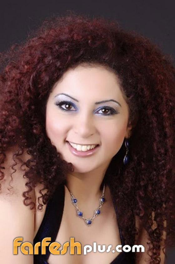 لأول مرة.. فنانة مصرية تعلن تأكيد اصابتها بفيروس كورونا صورة رقم 5