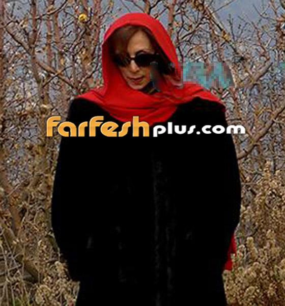زياد وريما الرحباني ينفيان شائعة وفاة والدتهما فيروز: الله لا يوفق مطلق الخبر! صورة رقم 14