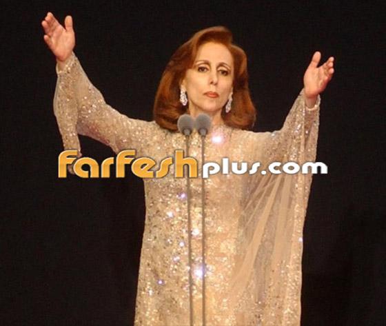 صورة رقم 13 - معقول؟ بسبب ترتيلة لفيروز، فصل مدير إذاعة ومقدمة برامج والجزائريون يحتجون!