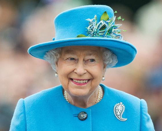 كم تبلغ ثروة الملكة إليزابيث الثانية ملكة بريطانيا في عام 2020؟ صورة رقم 2