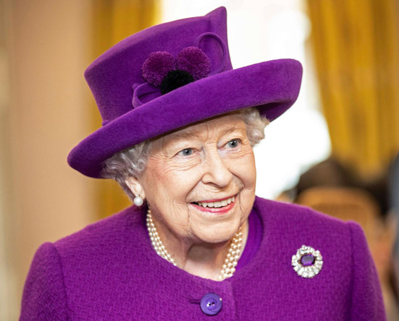 كم تبلغ ثروة الملكة إليزابيث الثانية ملكة بريطانيا في عام 2020؟ صورة رقم 6
