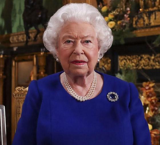 كم تبلغ ثروة الملكة إليزابيث الثانية ملكة بريطانيا في عام 2020؟ صورة رقم 9