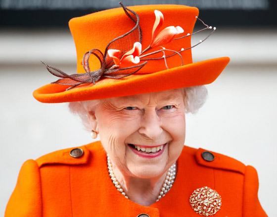 كم تبلغ ثروة الملكة إليزابيث الثانية ملكة بريطانيا في عام 2020؟ صورة رقم 10