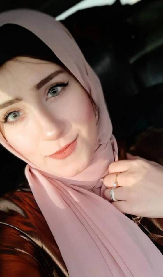 النسخة المصرية من الممثلة التركية هازال كايا حديث السوشال ميديا! صورة رقم 1