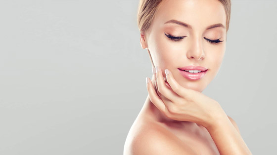 نصائح سهلة للصحة والجمال! صورة رقم 5