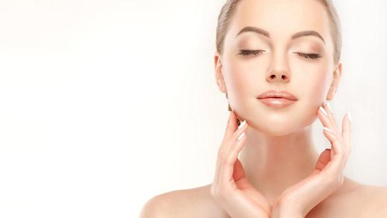 نصائح سهلة للصحة والجمال! صورة رقم 1