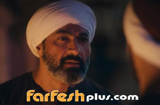 نجوم ينافسون أقرباءهم في مسلسلات رمضان 2020: البعض تعرض للانتقاد والسخرية صورة رقم 13