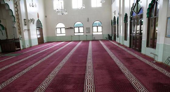 بأي حال عدت يا عيد!.. كيف سيحتفل المسلمون بعيد الفطر هذا العام؟ صورة رقم 2
