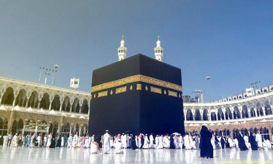 بأي حال عدت يا عيد!.. كيف سيحتفل المسلمون بعيد الفطر هذا العام؟ صورة رقم 4