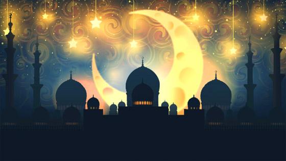 بأي حال عدت يا عيد!.. كيف سيحتفل المسلمون بعيد الفطر هذا العام؟ صورة رقم 12