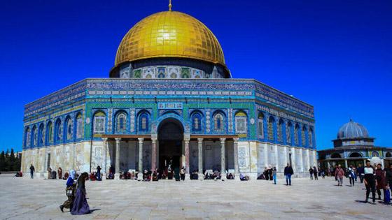بأي حال عدت يا عيد!.. كيف سيحتفل المسلمون بعيد الفطر هذا العام؟ صورة رقم 14