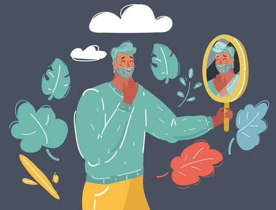 صورة رقم 6 - تعرفوا إلى صفات وأسرار الشخصية الجذابة والمحبوبة بين الناس