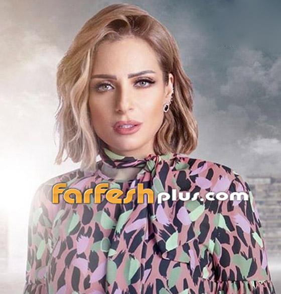 ريم البارودي تسخر من طليقها أحمد سعد وعملية التجميل التي أجراها بعد خطوبته صورة رقم 25