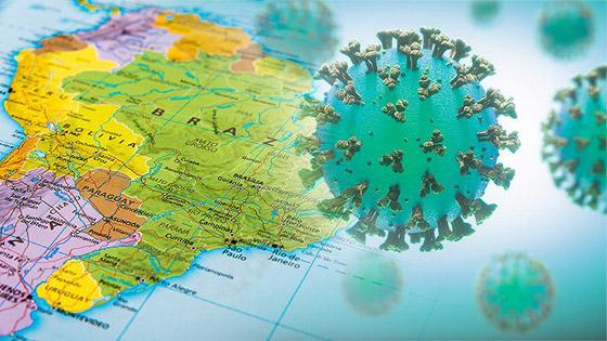 عدد المتعافين من كورونا حول العالم يتخطى 5 ملايين صورة رقم 1
