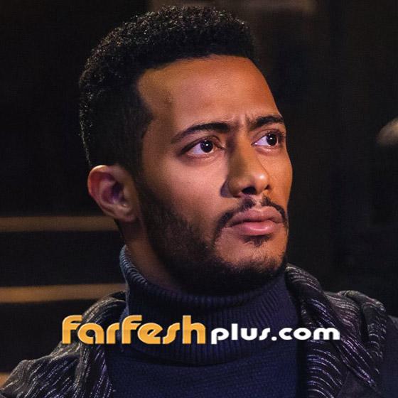 محمد رمضان يرد على مهاجمي تجسيده لشخصية أحمد زكي.. فيديو صورة رقم 19