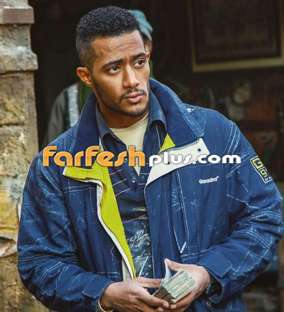 محمد رمضان يرد على مهاجمي تجسيده لشخصية أحمد زكي.. فيديو صورة رقم 20