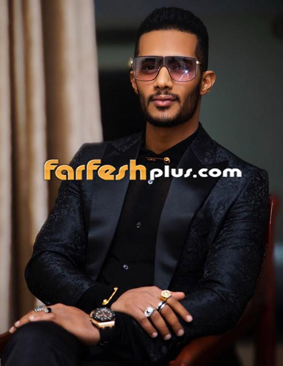 محمد رمضان يرد على مهاجمي تجسيده لشخصية أحمد زكي.. فيديو صورة رقم 22