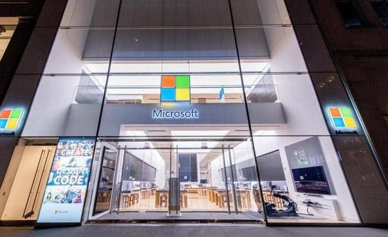 متاجر مايكروسوفت ستختفي لهذا السبب صورة رقم 3