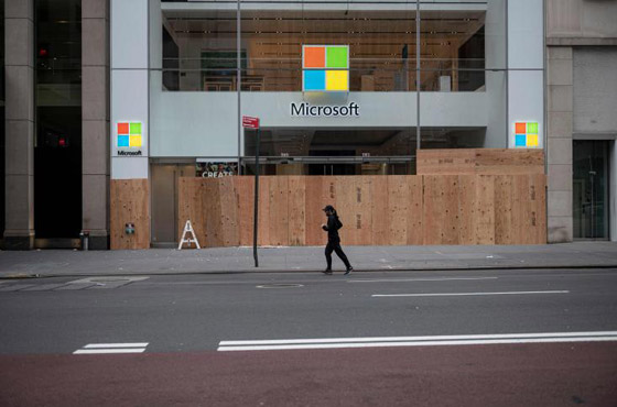 متاجر مايكروسوفت ستختفي لهذا السبب صورة رقم 4