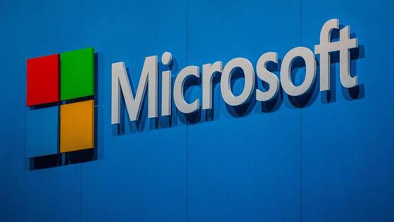 متاجر مايكروسوفت ستختفي لهذا السبب صورة رقم 1