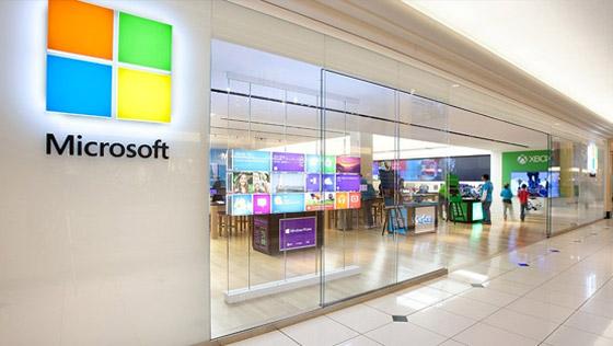 متاجر مايكروسوفت ستختفي لهذا السبب صورة رقم 2