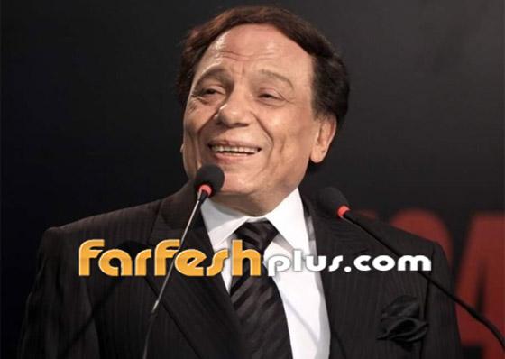 10 من نجوم مصر متهمون بالتهرب الضريبي: محمد رمضان أخفى 29 مليون صورة رقم 3