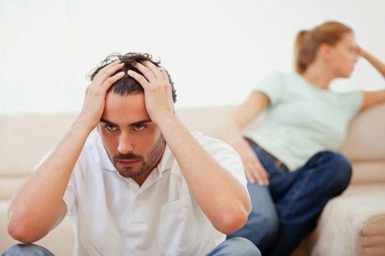 صورة رقم 3 - عادات تؤدي إلى تدمير الزواج