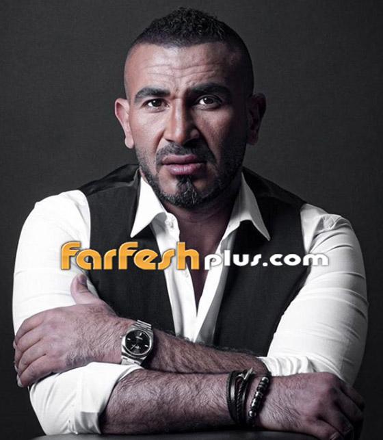 ريم البارودي تسخر من طليقها أحمد سعد وعملية التجميل التي أجراها بعد خطوبته صورة رقم 12