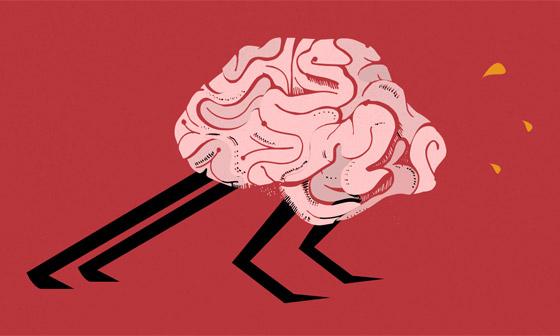 10 علامات غير متوقعة تدل على الذكاء الحاد ومهارات التفكير العالية! صورة رقم 3
