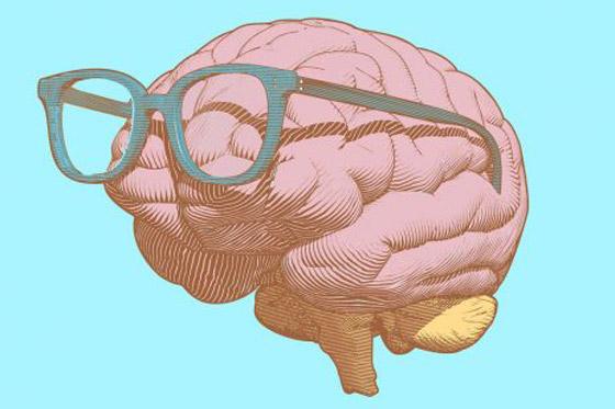 10 علامات غير متوقعة تدل على الذكاء الحاد ومهارات التفكير العالية! صورة رقم 1
