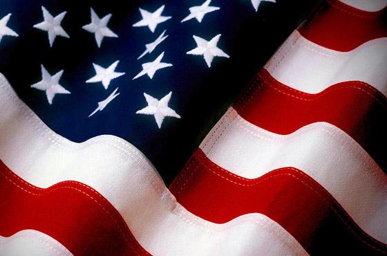 5 رؤساء أمريكيين خسروا التصويت لكنهم فازوا بالانتخابات ضد إرادة الشعب صورة رقم 2
