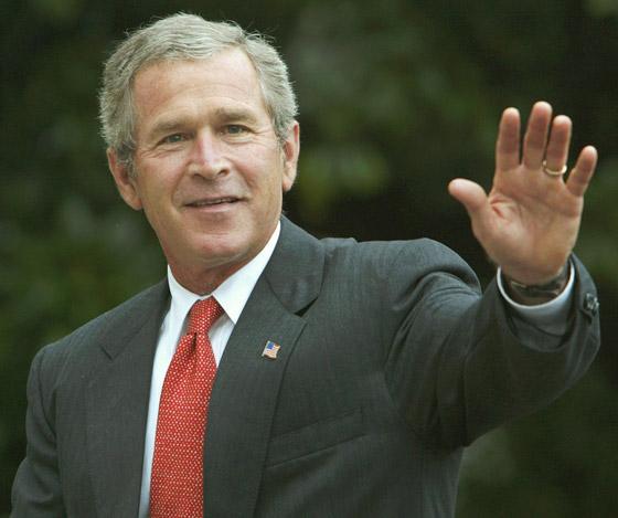5 رؤساء أمريكيين خسروا التصويت لكنهم فازوا بالانتخابات ضد إرادة الشعب صورة رقم 10