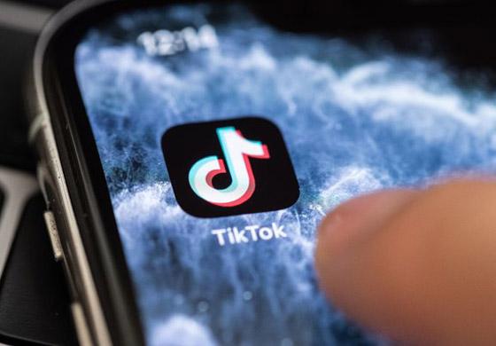 صورة رقم 2 - تيك توك: كيف غي ر التطبيق الأكثر تحميلا على الإنترنت العالم في 2020؟