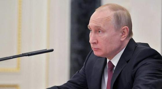 انطلاق التجارب السريرية في روسيا للقاح كورونا يعتمد على فيروسات حية  صورة رقم 3