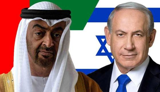أسباب توضح أهمية خطوة السلام التاريخية بين إسرائيل والإمارات والبحرين صورة رقم 5